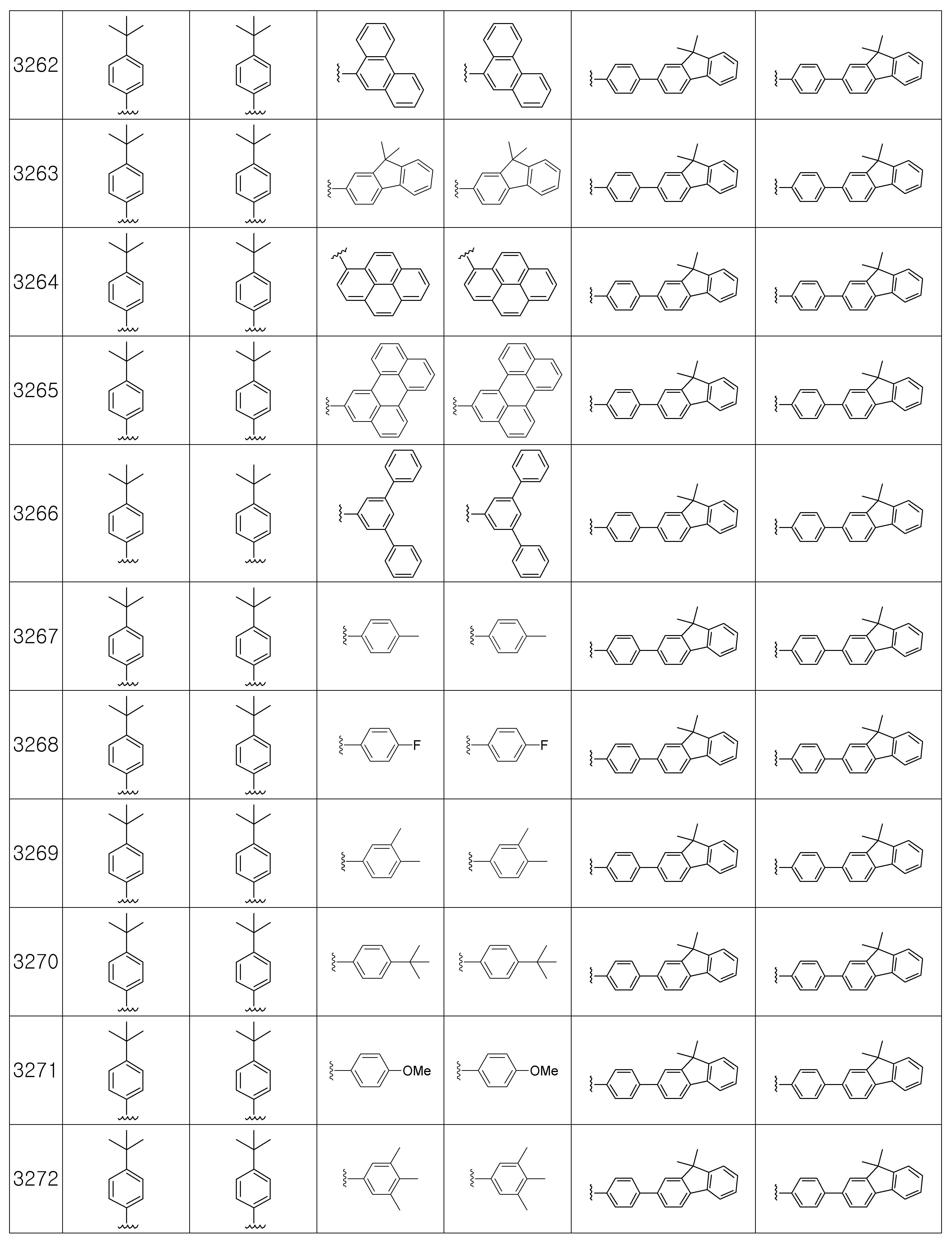 Figure 112007087103673-pat00355