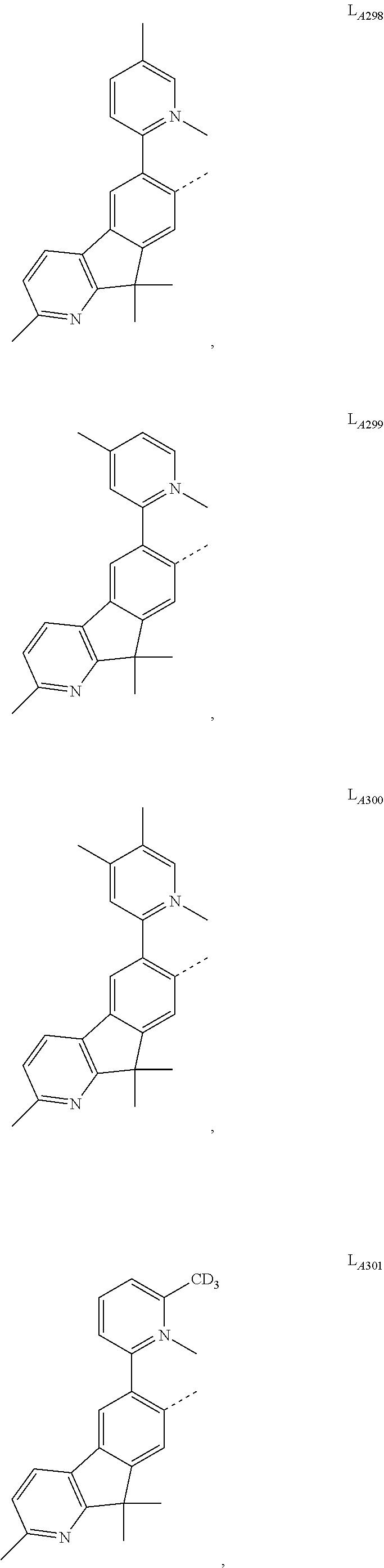 Figure US10003034-20180619-C00514