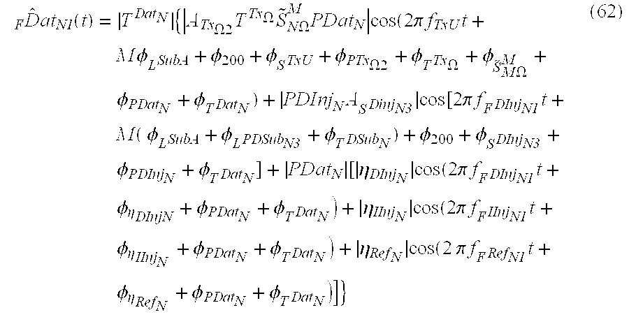 Figure US06636816-20031021-M00031