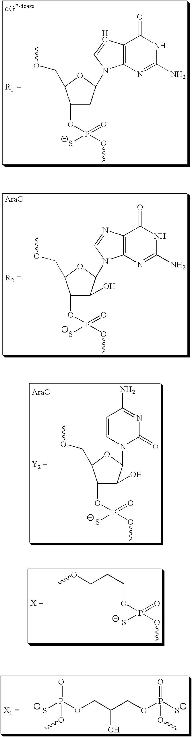 Figure US07569554-20090804-C00038