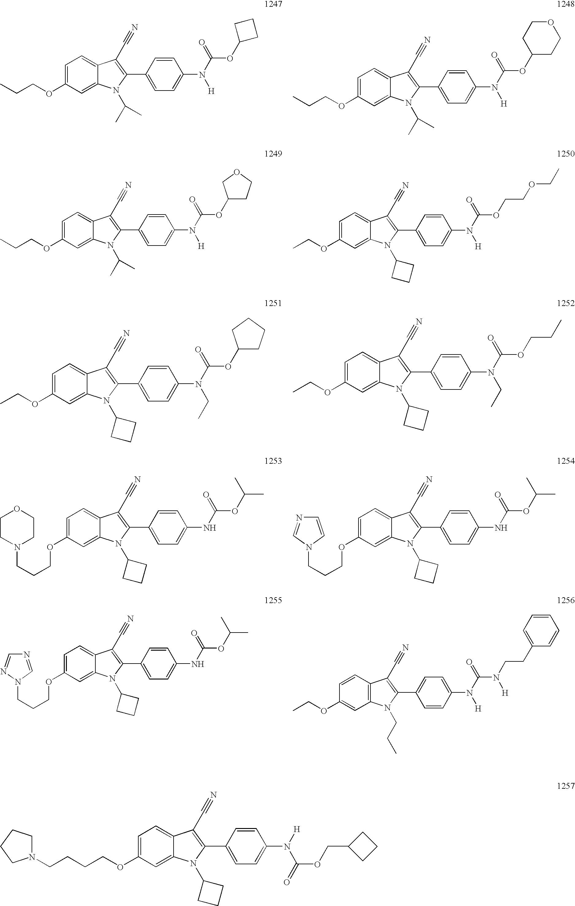Figure US07781478-20100824-C00214