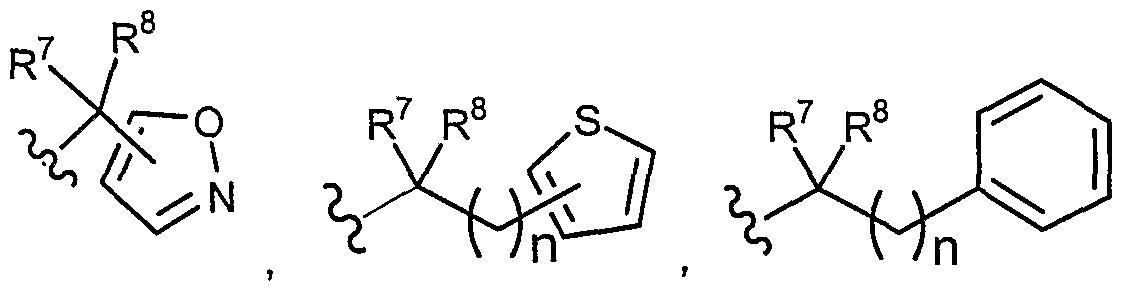 Figure imgf000349_0003
