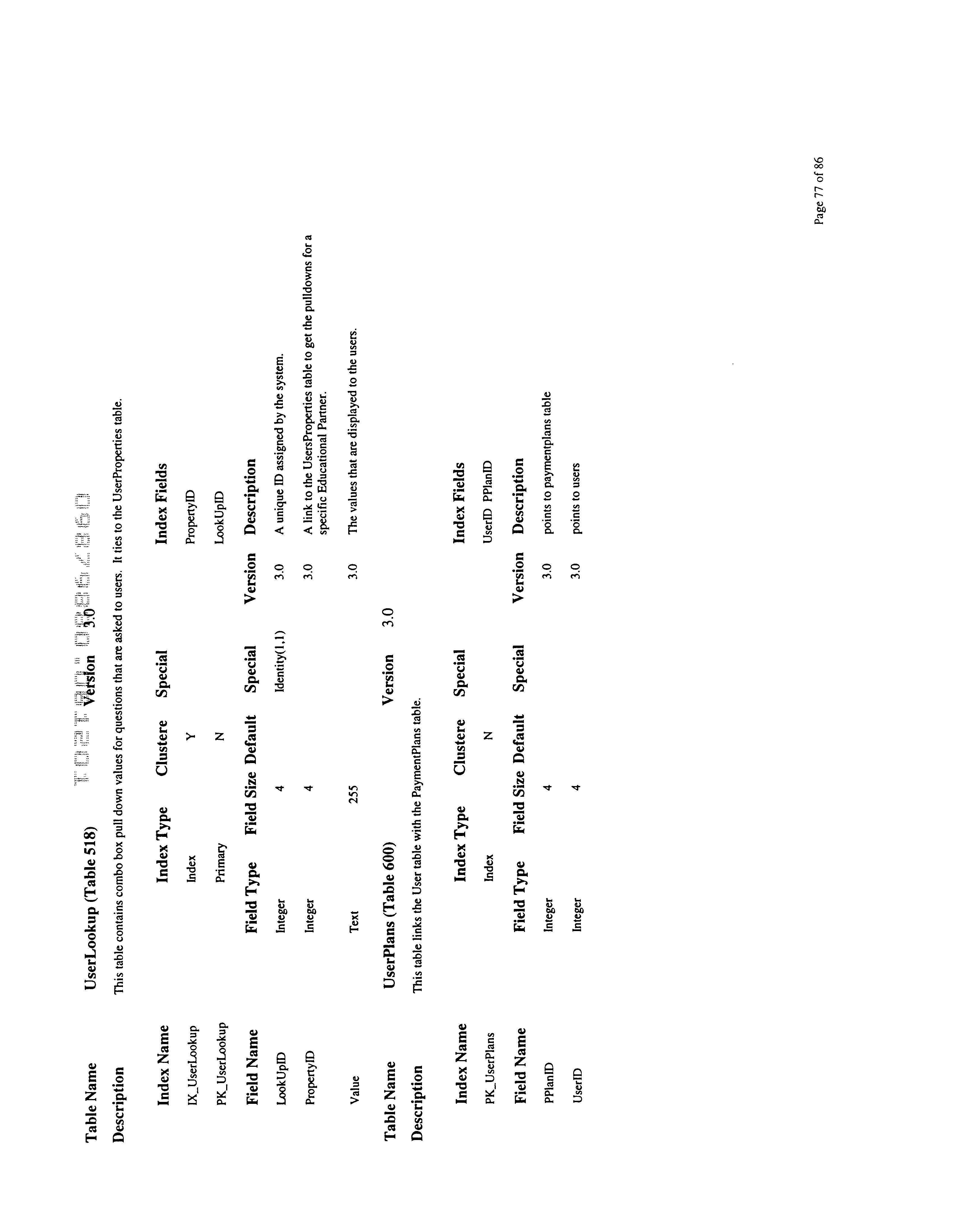 Figure US06678500-20040113-P00077
