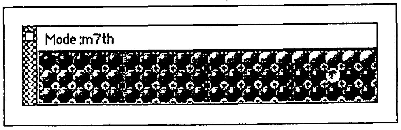 Figure imgf000015_0001