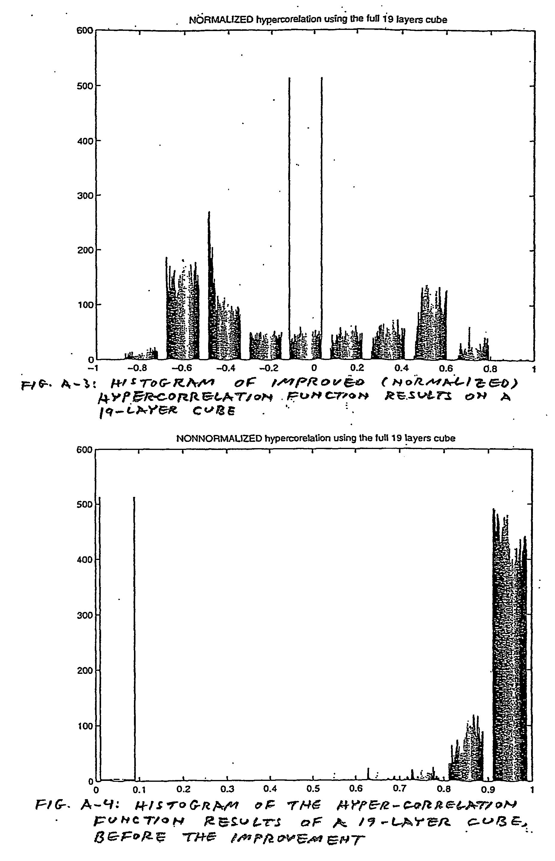Figure US20070080851A1-20070412-P00003