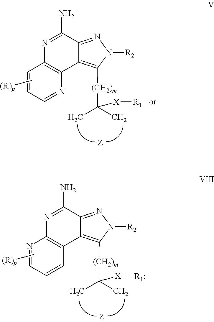 Figure US07943636-20110517-C00019
