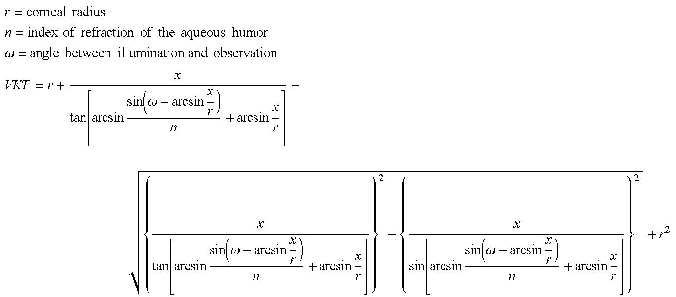 Figure US06779891-20040824-M00001