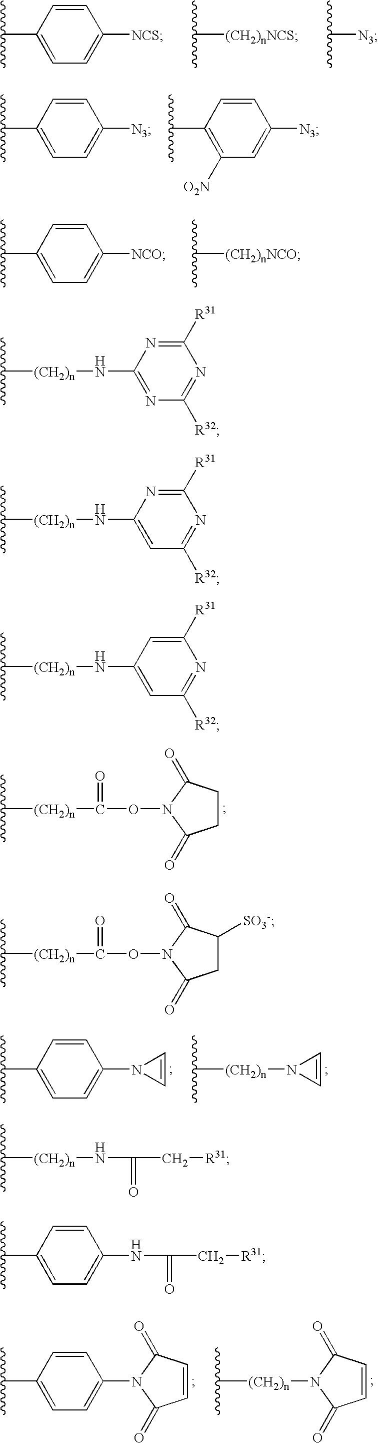 Figure US20090018643A1-20090115-C00001