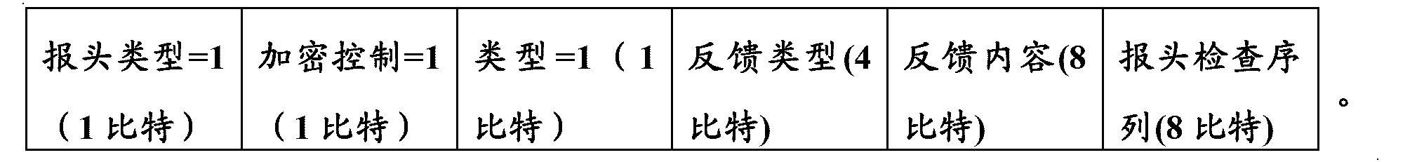Figure CN101156322BC00023