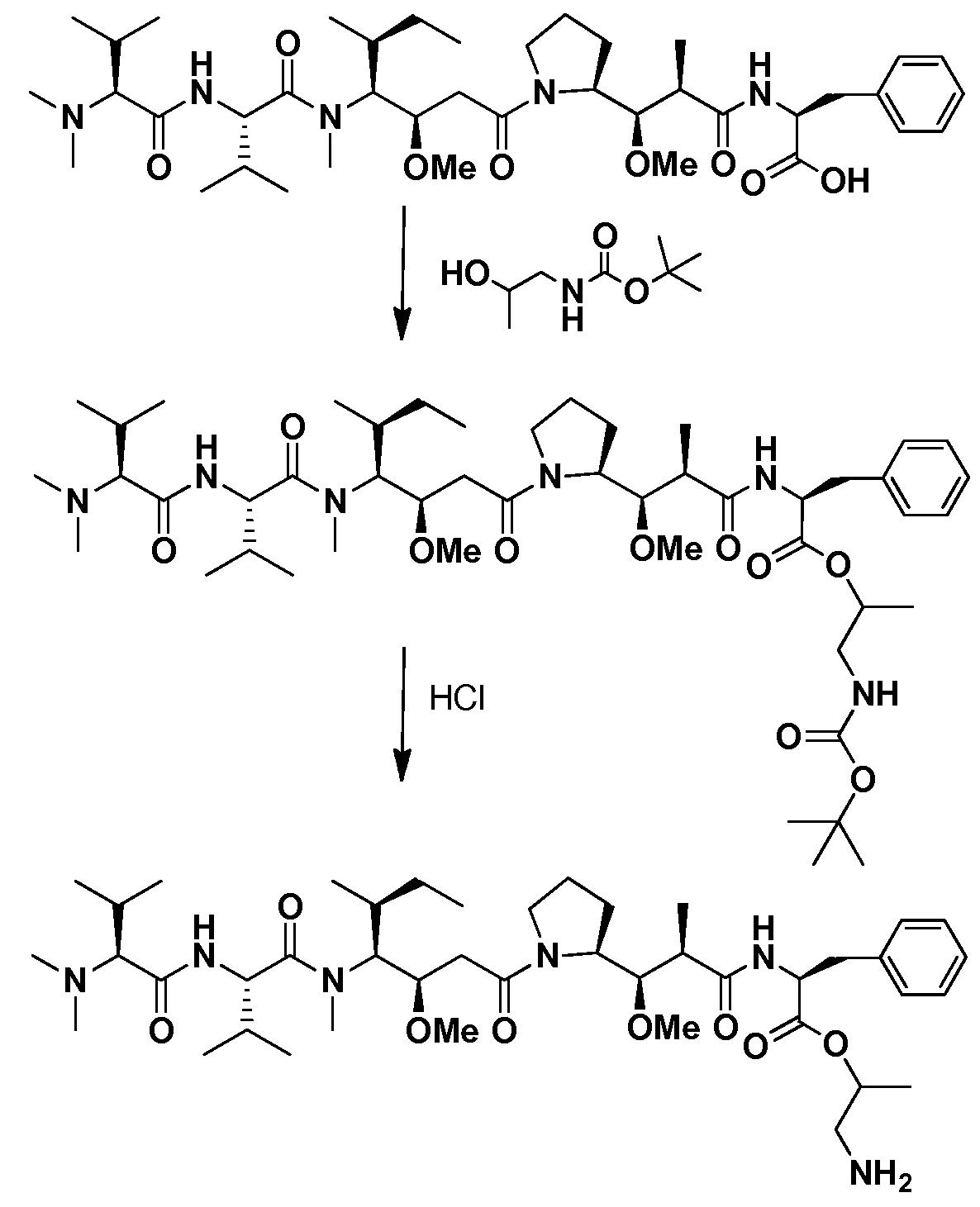 Figure 112014001971018-pct00270