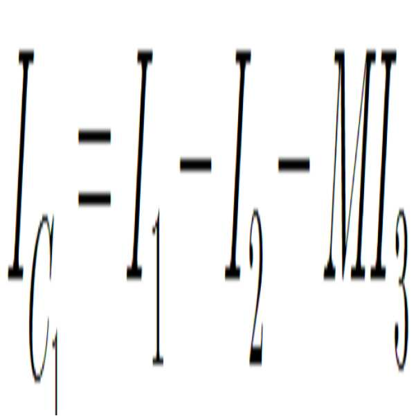 Figure 112012089654256-pat00002