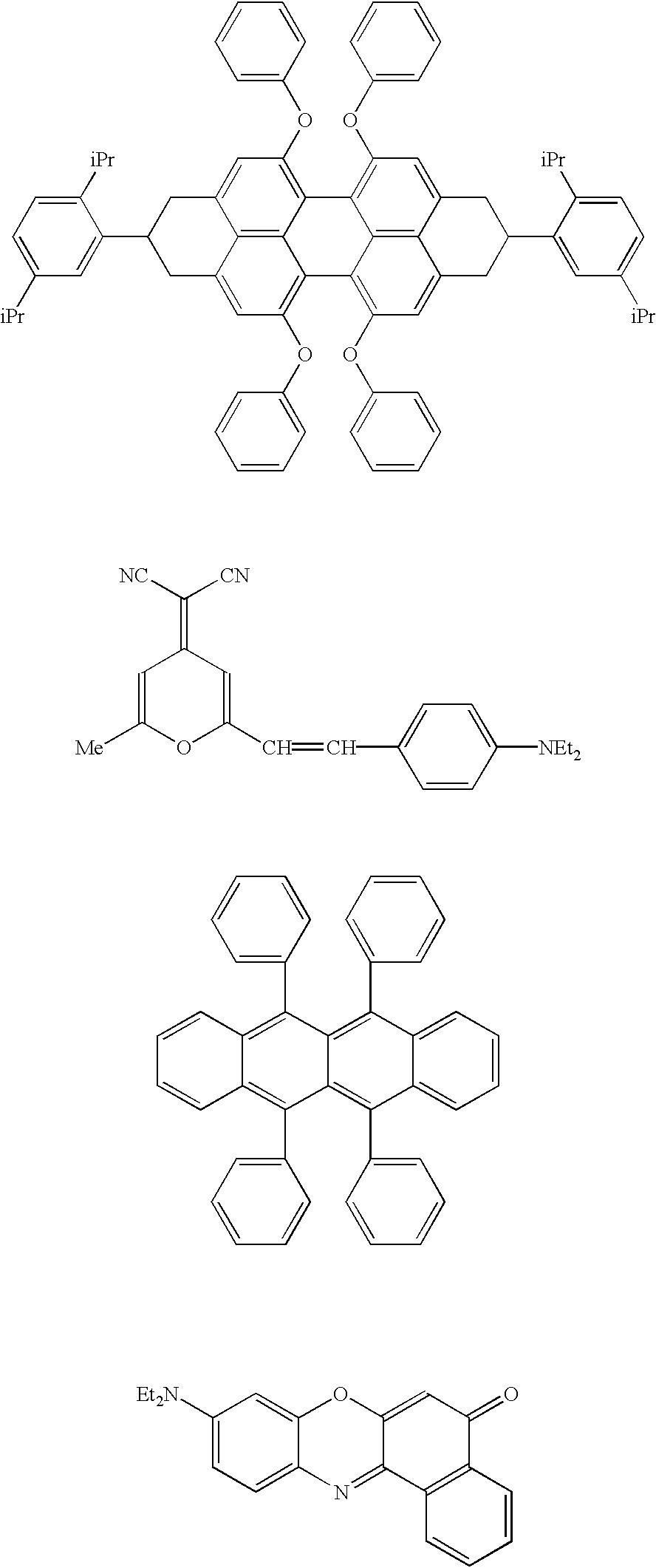 Figure US06541129-20030401-C00038