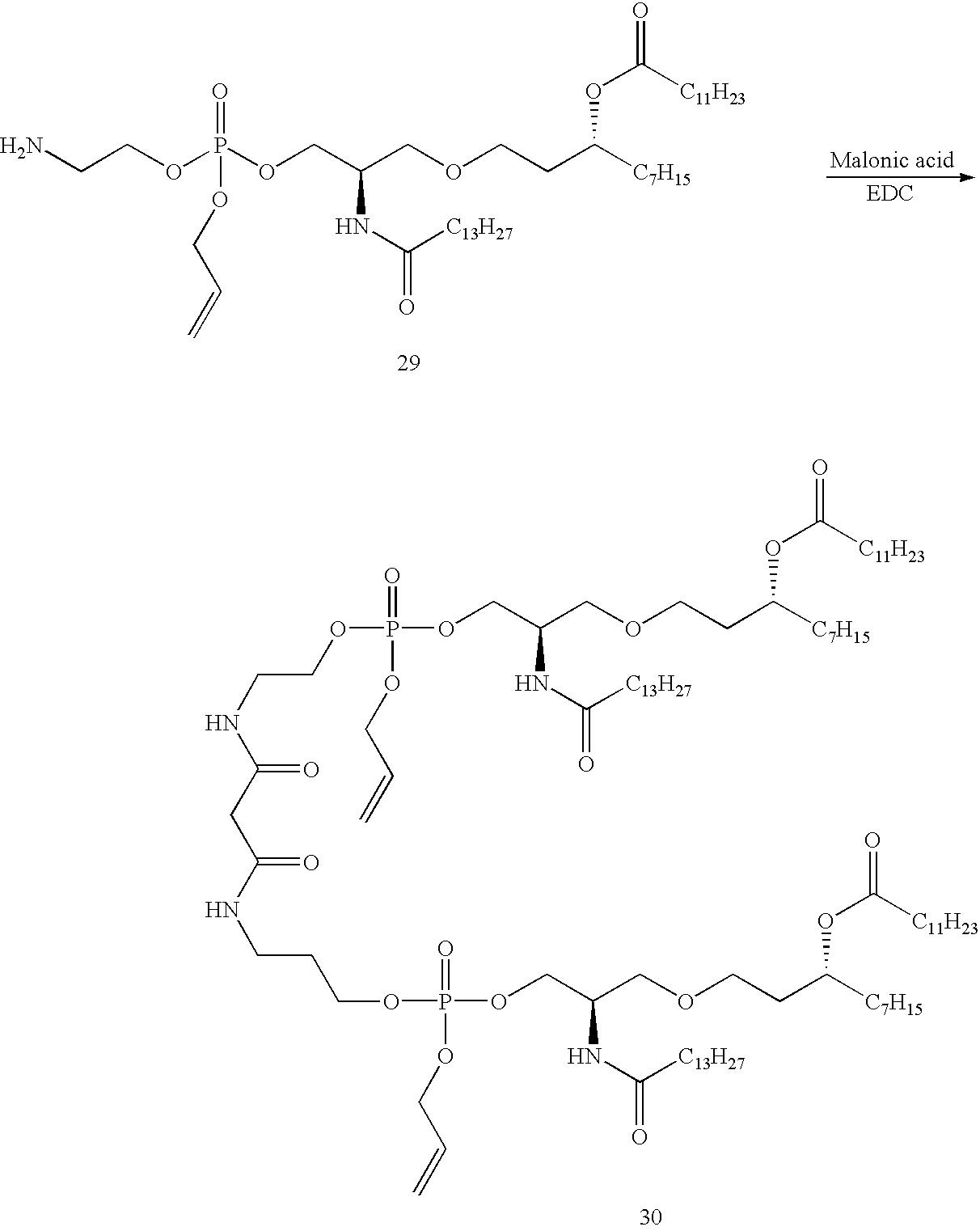 Figure US06551600-20030422-C00027