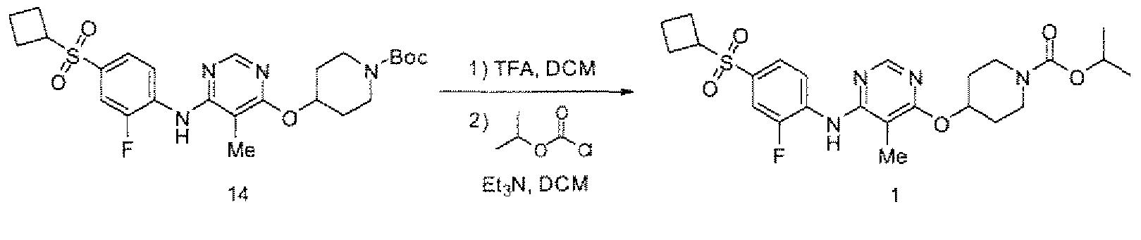 Figure imgf000053_0003