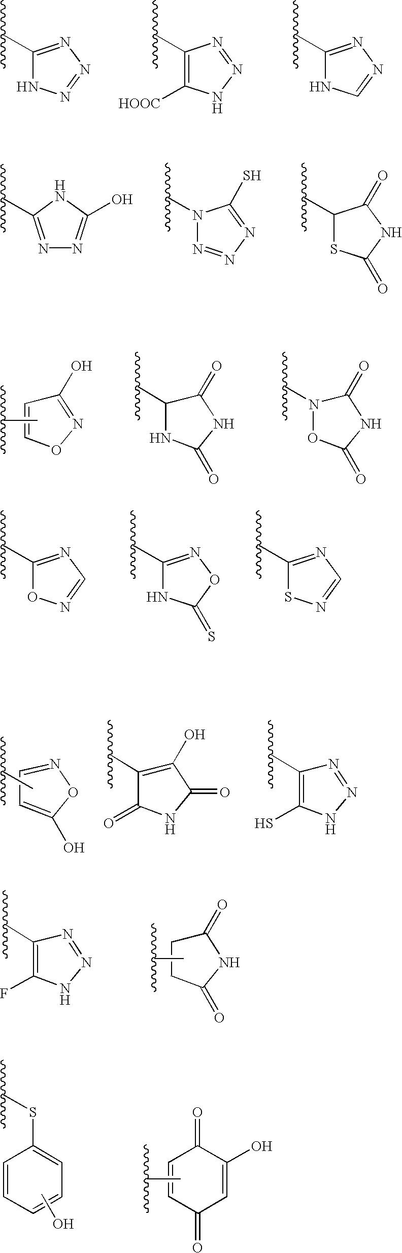 Figure US20030203890A1-20031030-C00232