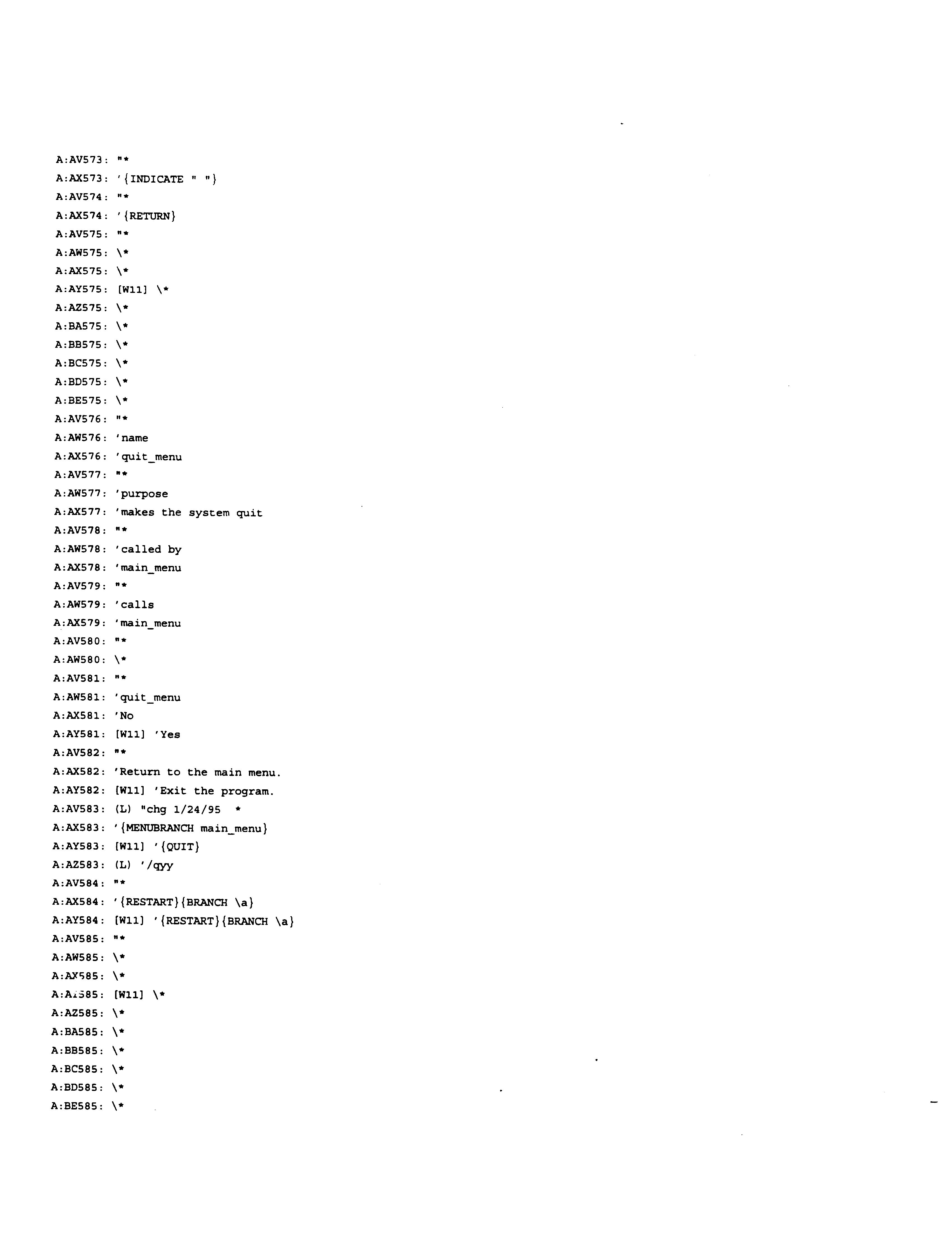 Figure US06205434-20010320-P00058