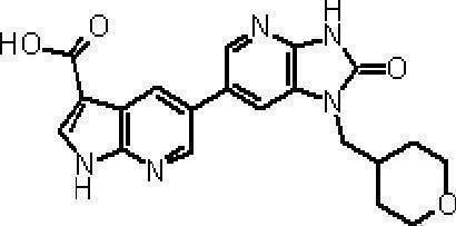 Figure JPOXMLDOC01-appb-C000115