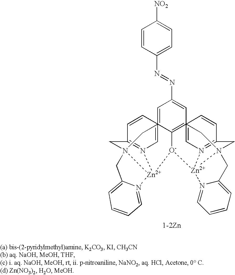 Figure US07279588-20071009-C00009
