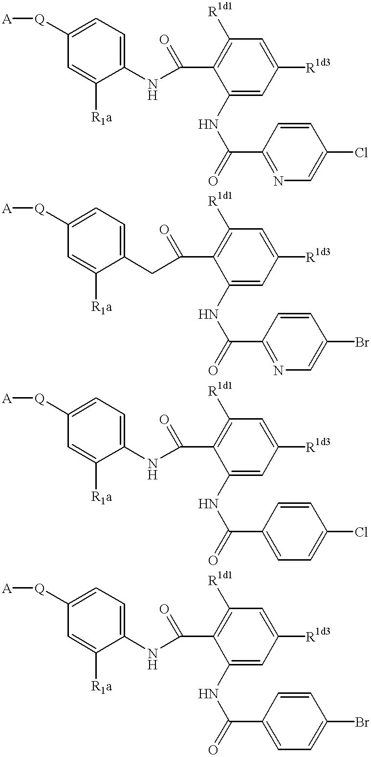 Figure US06376515-20020423-C00172