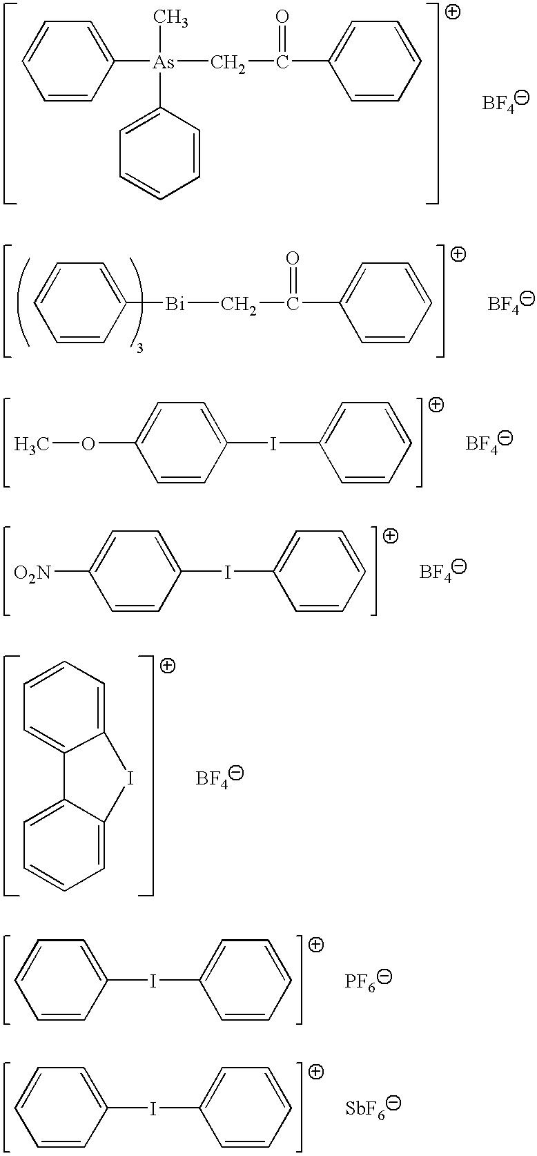 Figure US20040224257A1-20041111-C00023