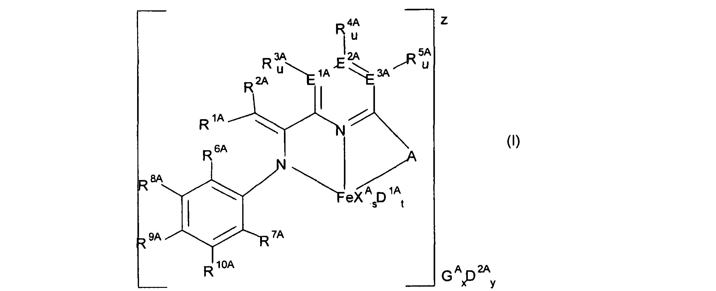 Figure CN101652178BD00061