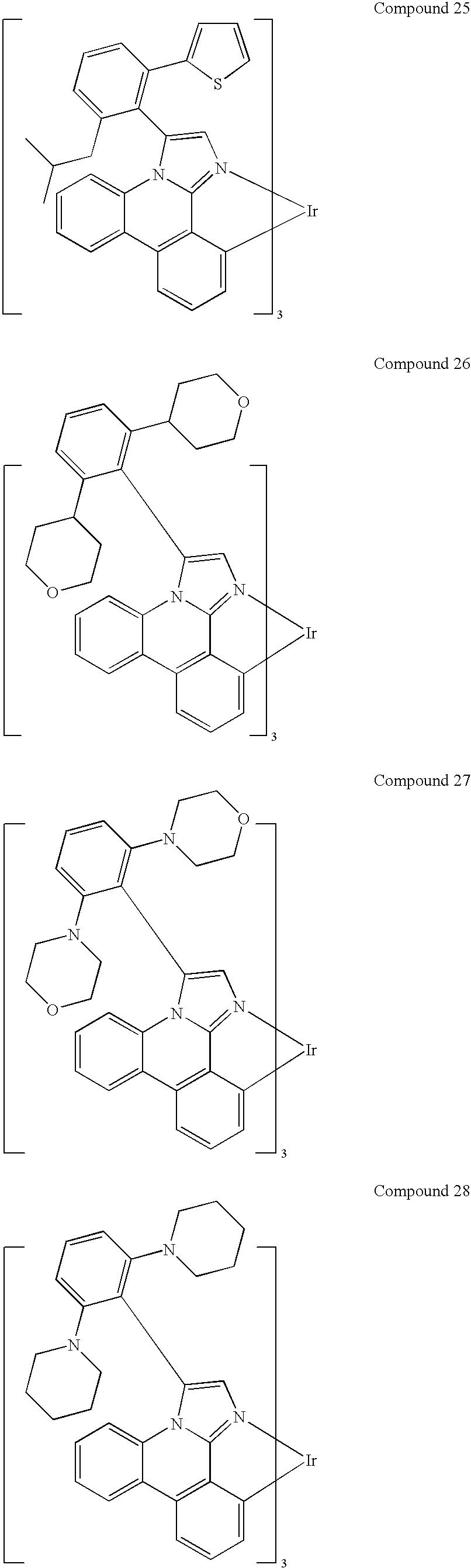 Figure US20100148663A1-20100617-C00180