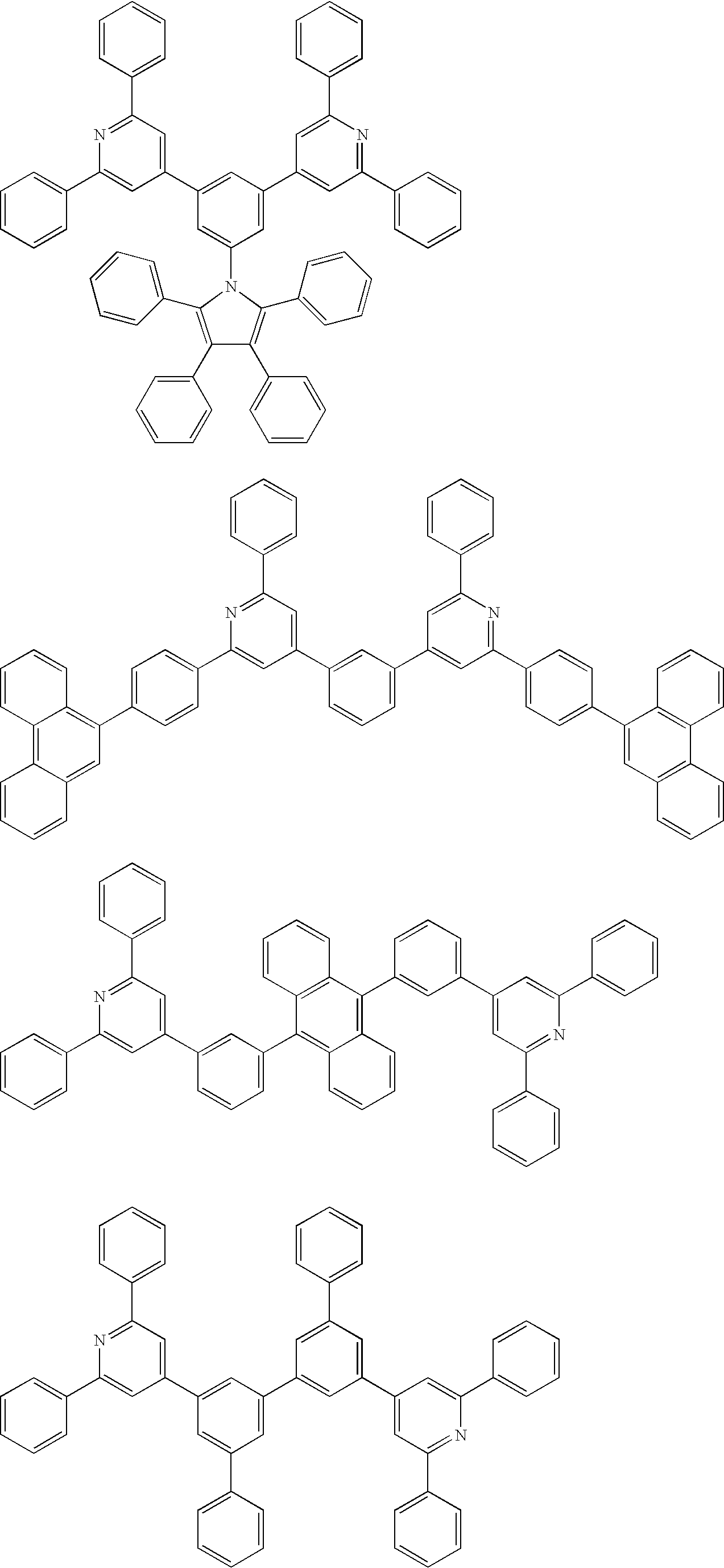 Figure US20060186796A1-20060824-C00059