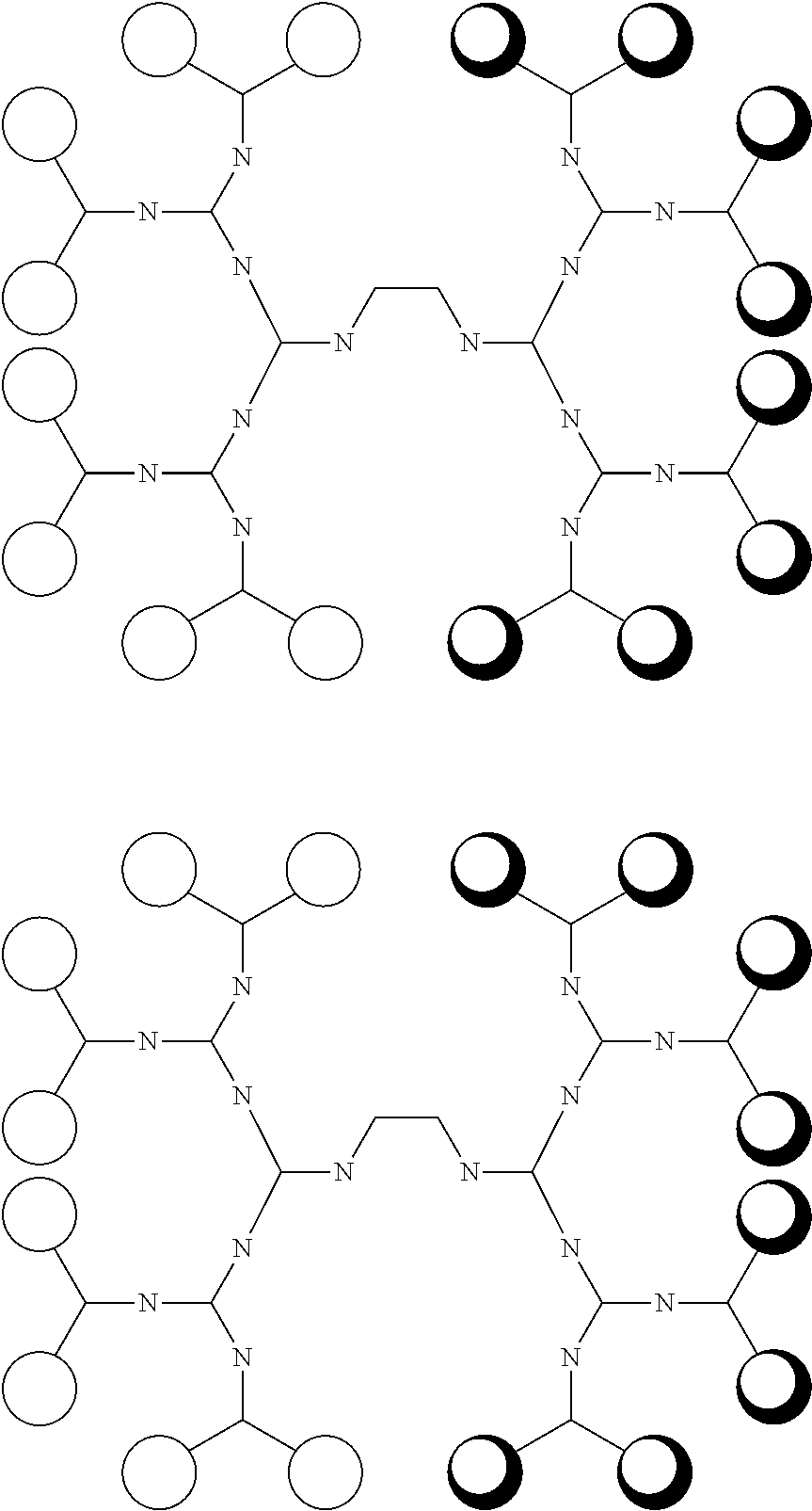Figure US08586705-20131119-C00020
