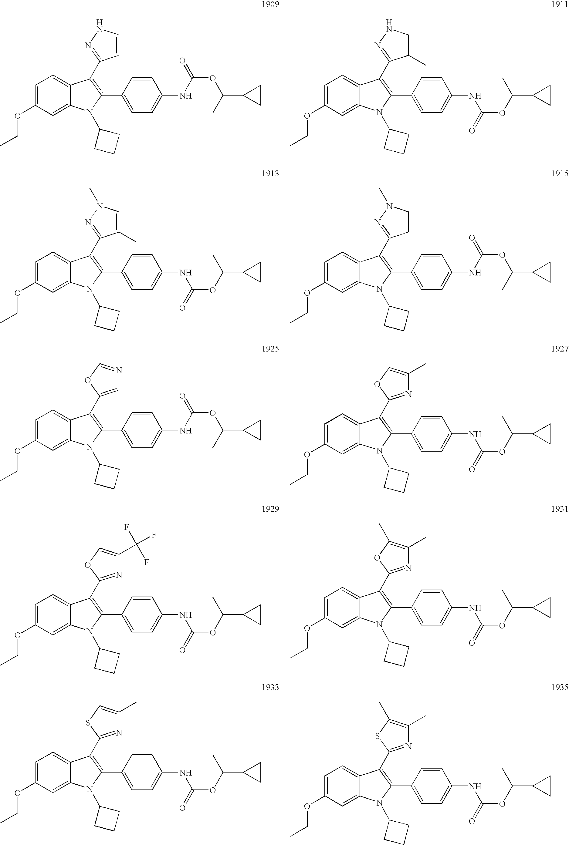 Figure US07781478-20100824-C00232