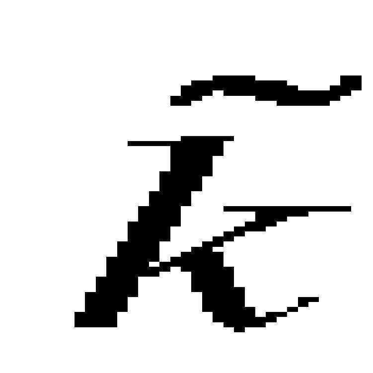 Figure 112016113469207-pct00274