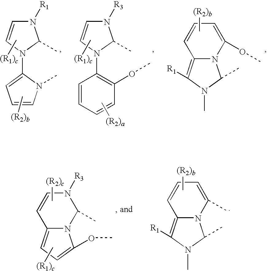 Figure US08114533-20120214-C00016