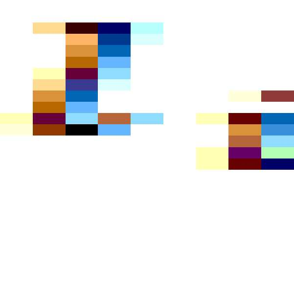 Figure 112016038118754-pct00313