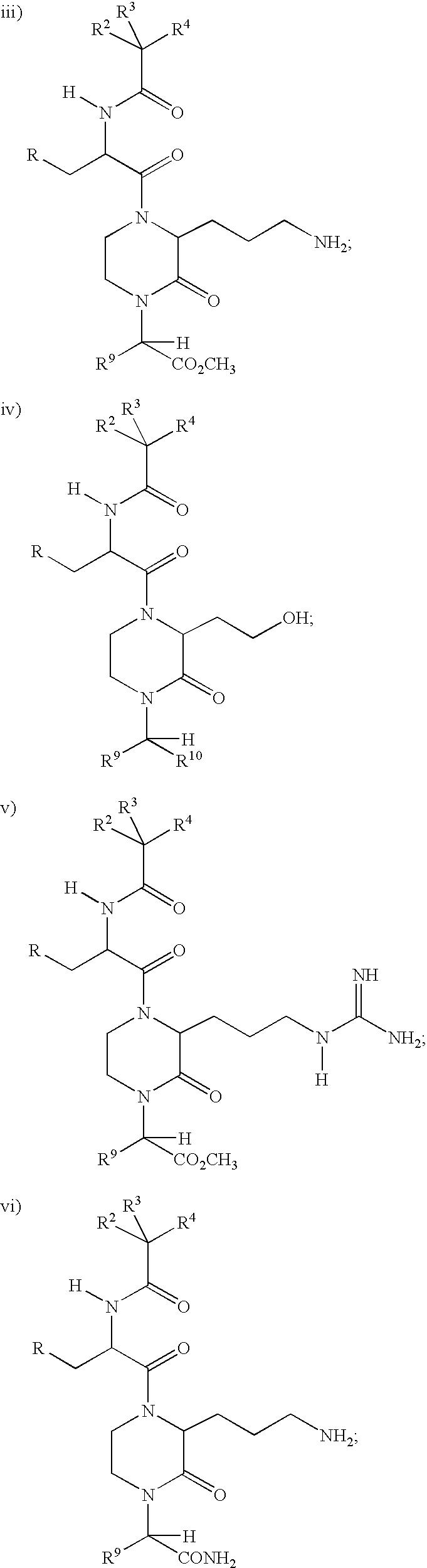Figure US06911447-20050628-C00164