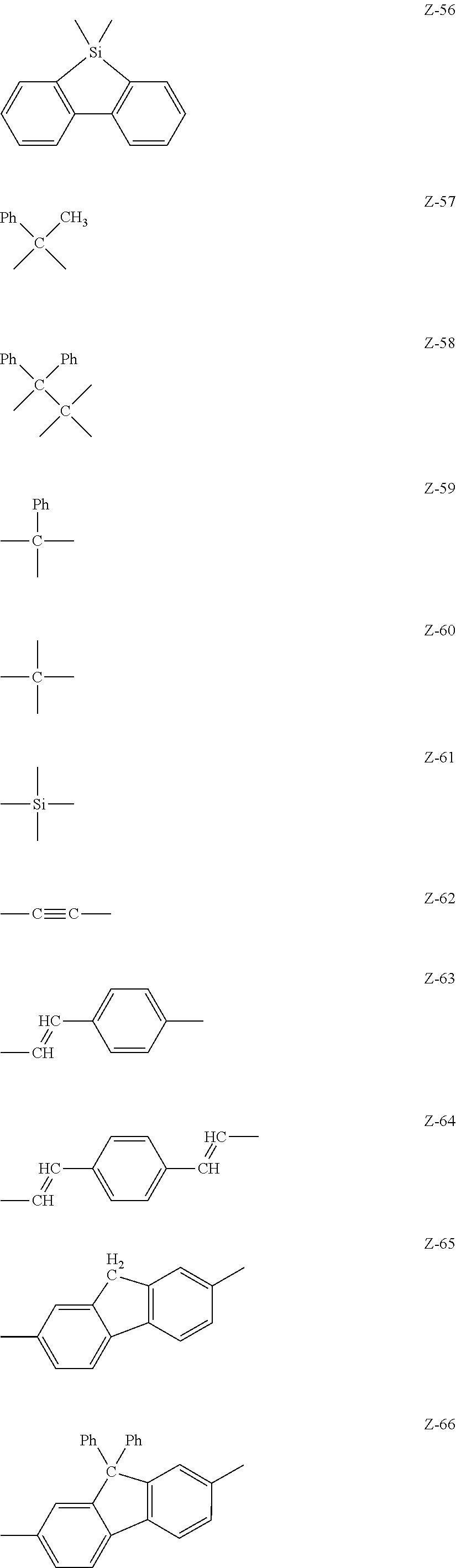 Figure US20110215312A1-20110908-C00038