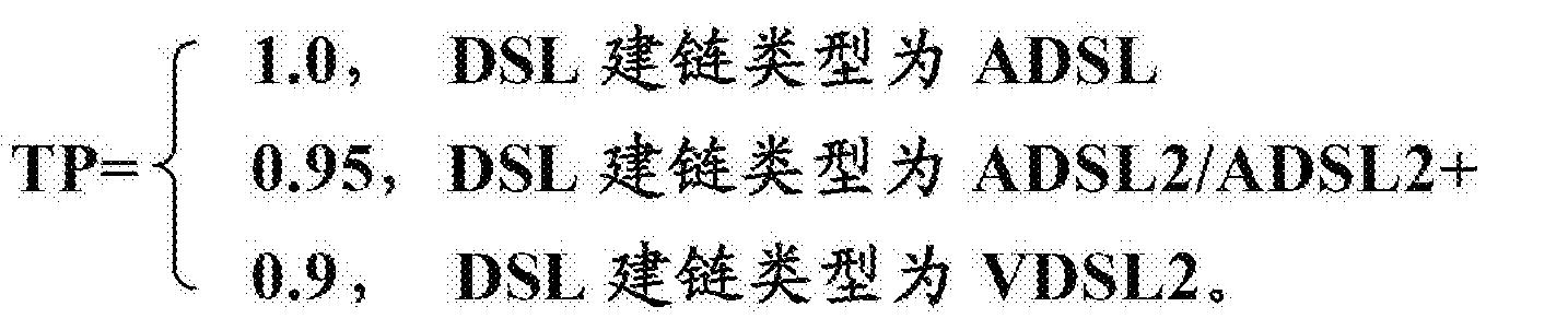 Figure CN104219172BD00133