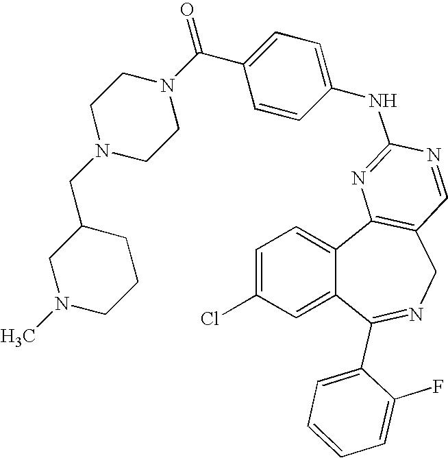 Figure US07572784-20090811-C00299