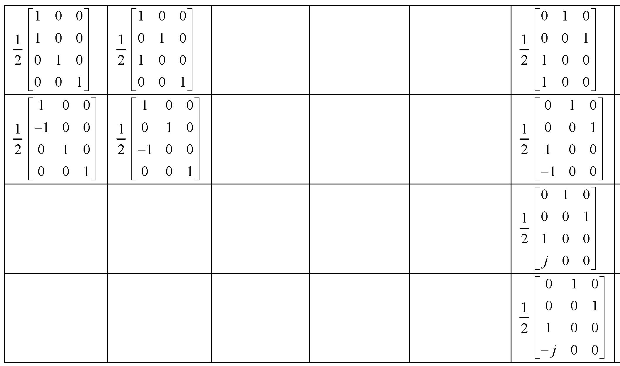Figure 112010009825391-pat00371