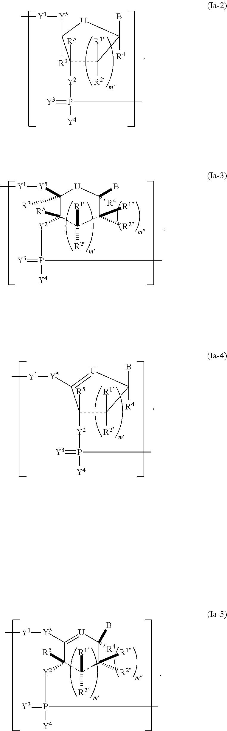 Figure US09428535-20160830-C00002