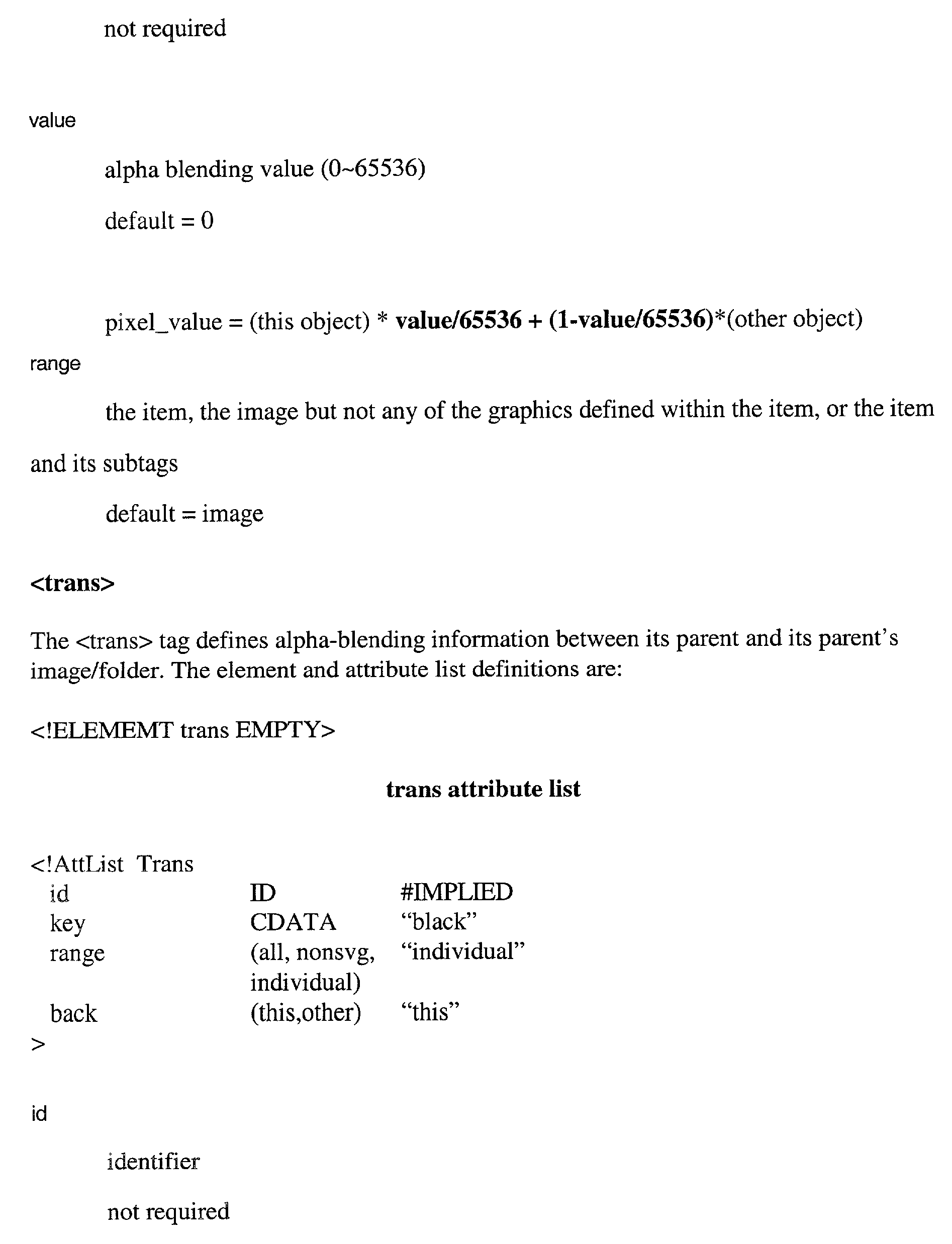 Figure US20020089549A1-20020711-P00026