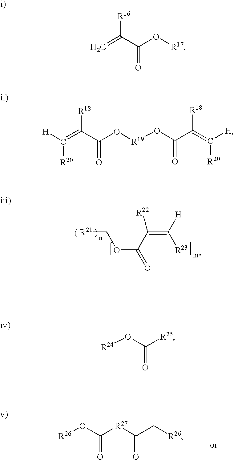 Figure US20050038183A1-20050217-C00001