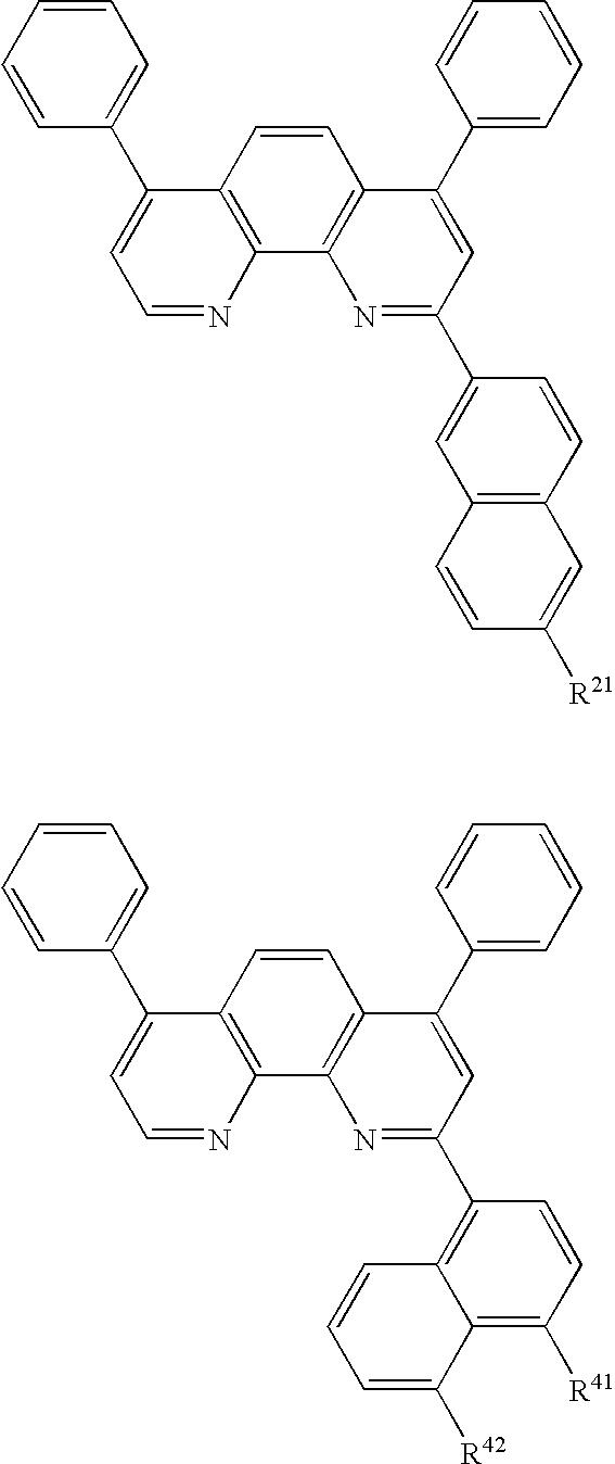 Figure US20070037983A1-20070215-C00026
