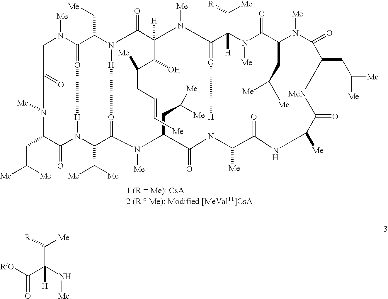 Figure US20110003385A1-20110106-C00001