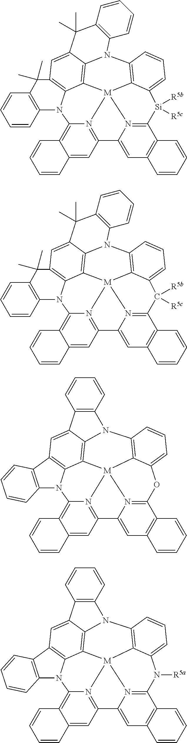 Figure US10158091-20181218-C00276