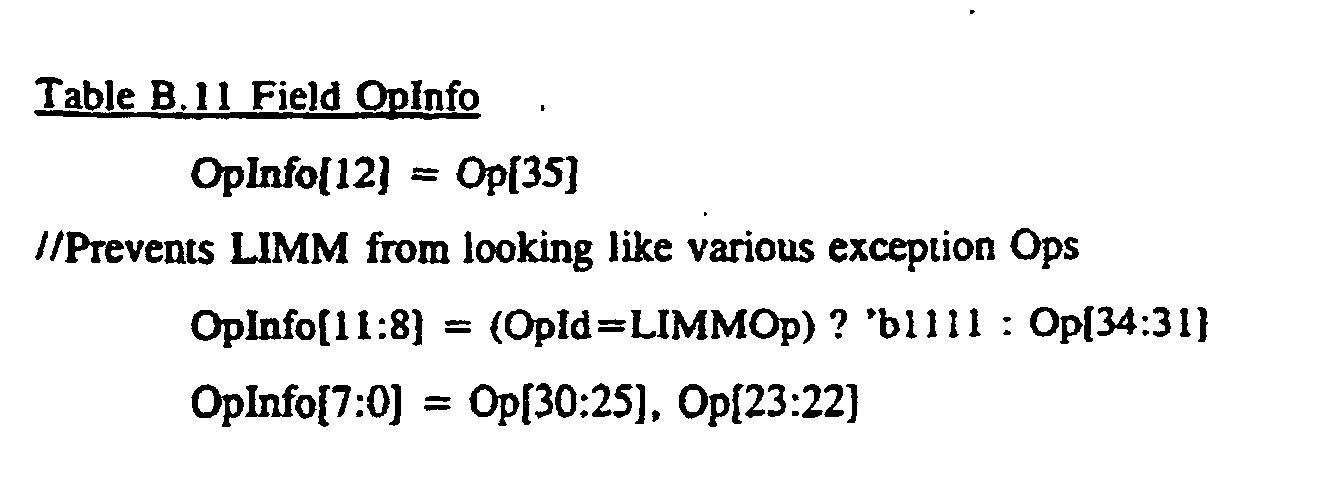 Figure 00690004