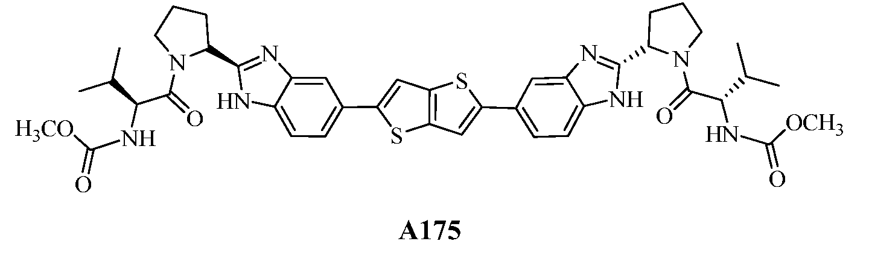 Figure pct00342