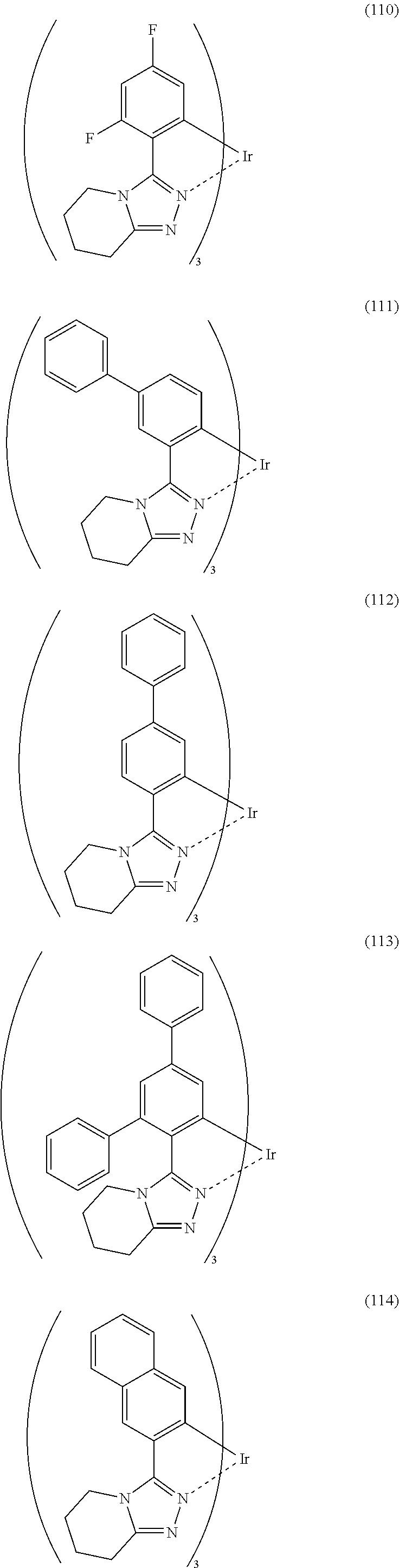 Figure US09741946-20170822-C00012