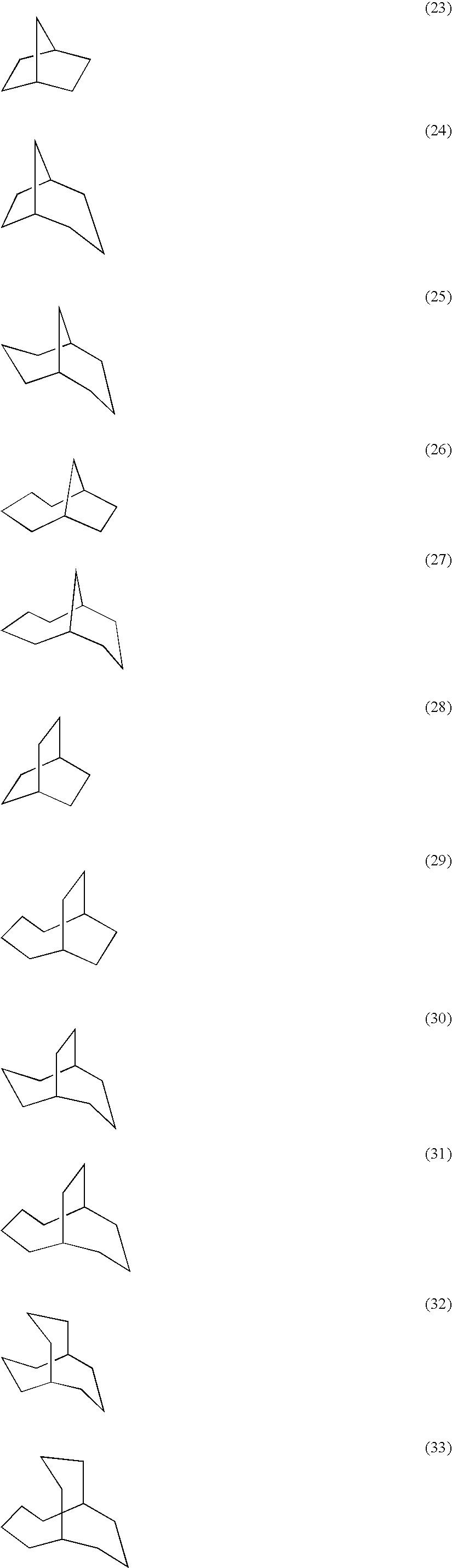 Figure US20070003871A1-20070104-C00061