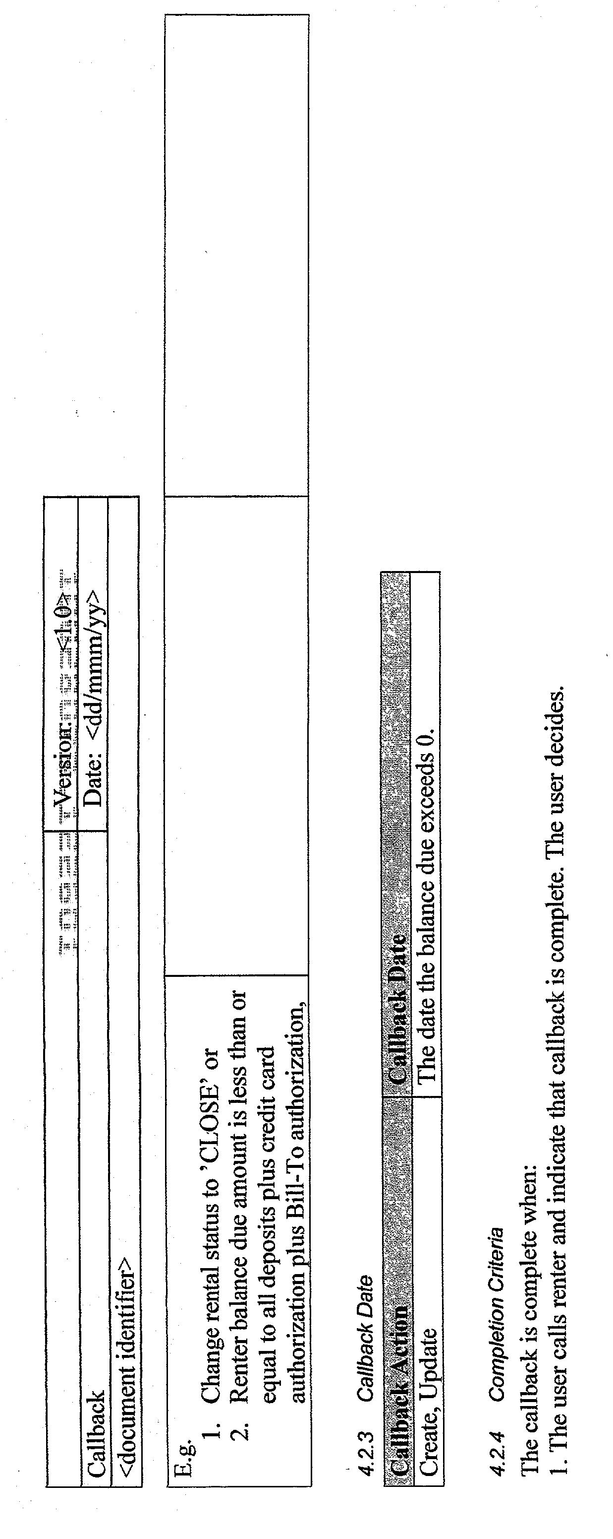 Figure US20030125992A1-20030703-P01444