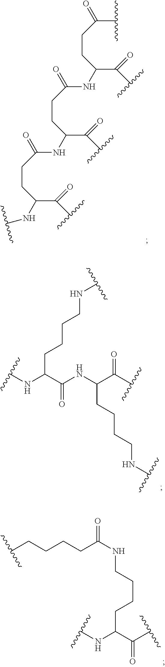Figure US09957504-20180501-C00171