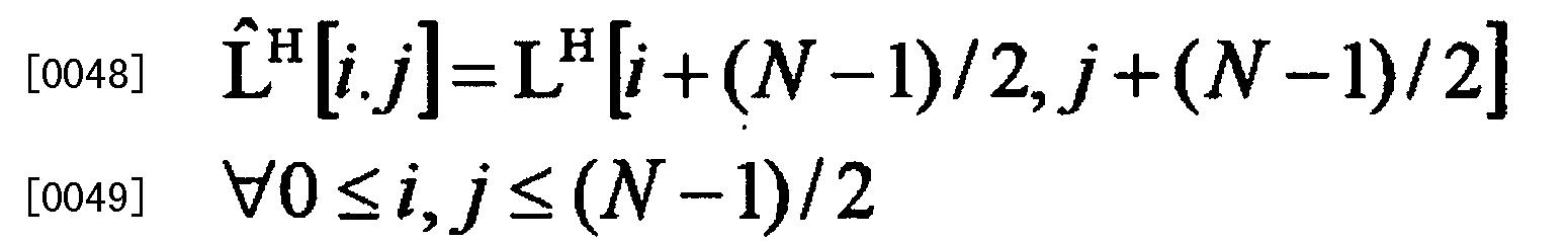 Figure CN101573887BD00063